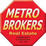 Metro Brokers Real Estate - Mesa County, Colorado